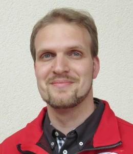 Christoph Glotzbach (2)